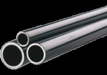 Sistema conductor de tubos
