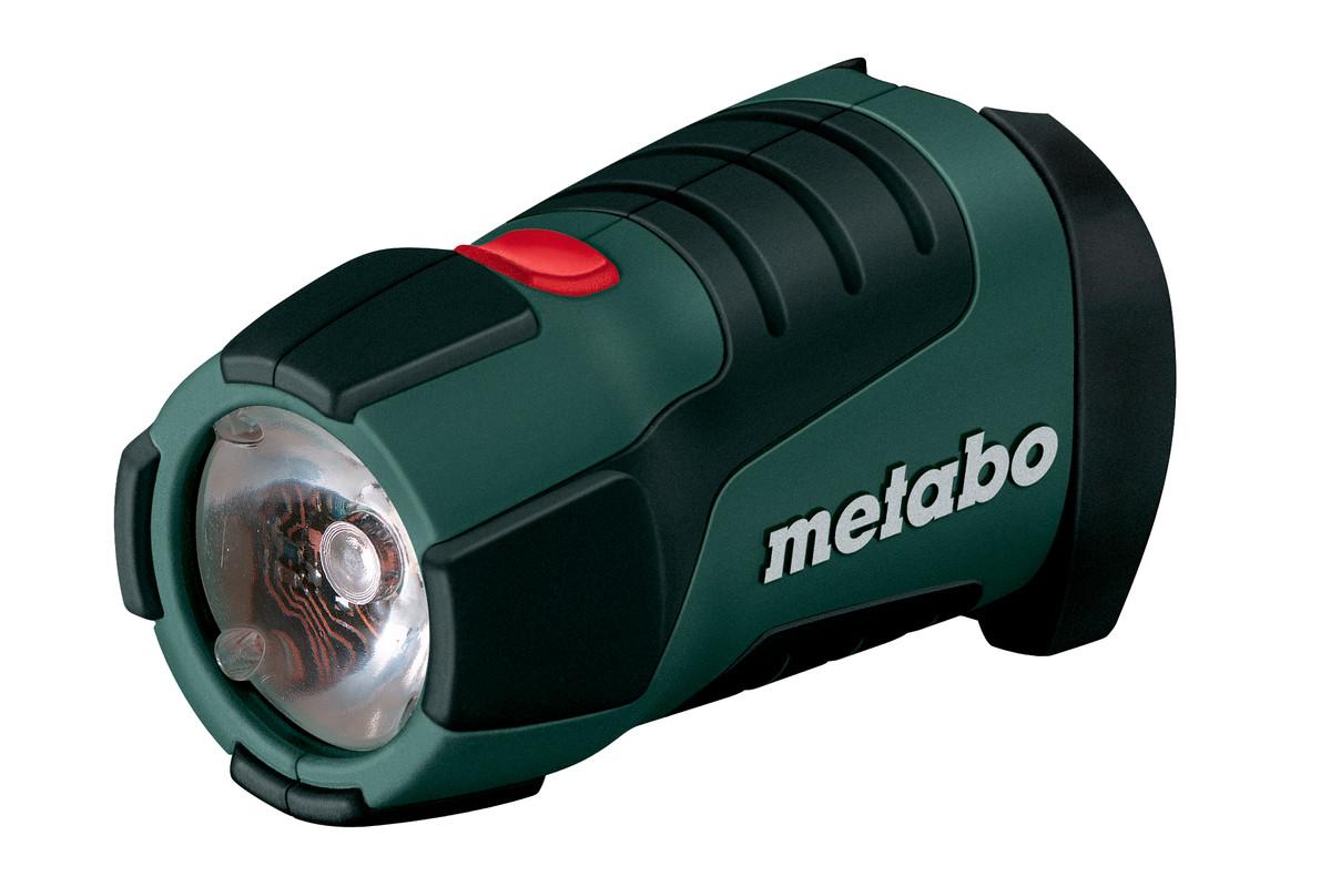 PowerMaxx LED  (600036000) Akku-Handlampe