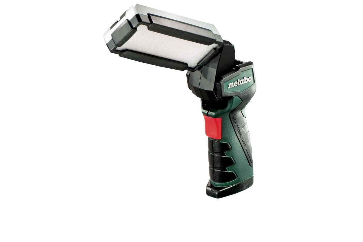 PowerMaxx SLA LED (600369000) Lámpara de batería