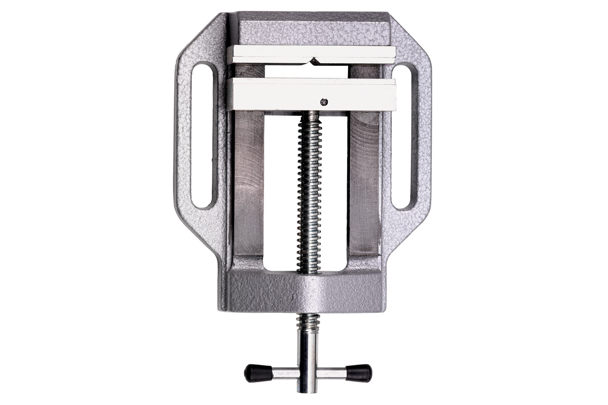 Tornillo de banco para máquinas 041 (612003000)