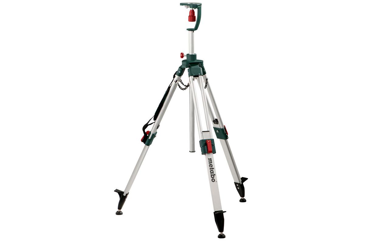 Soporte para Foco proyector a batería para obra (623729000)