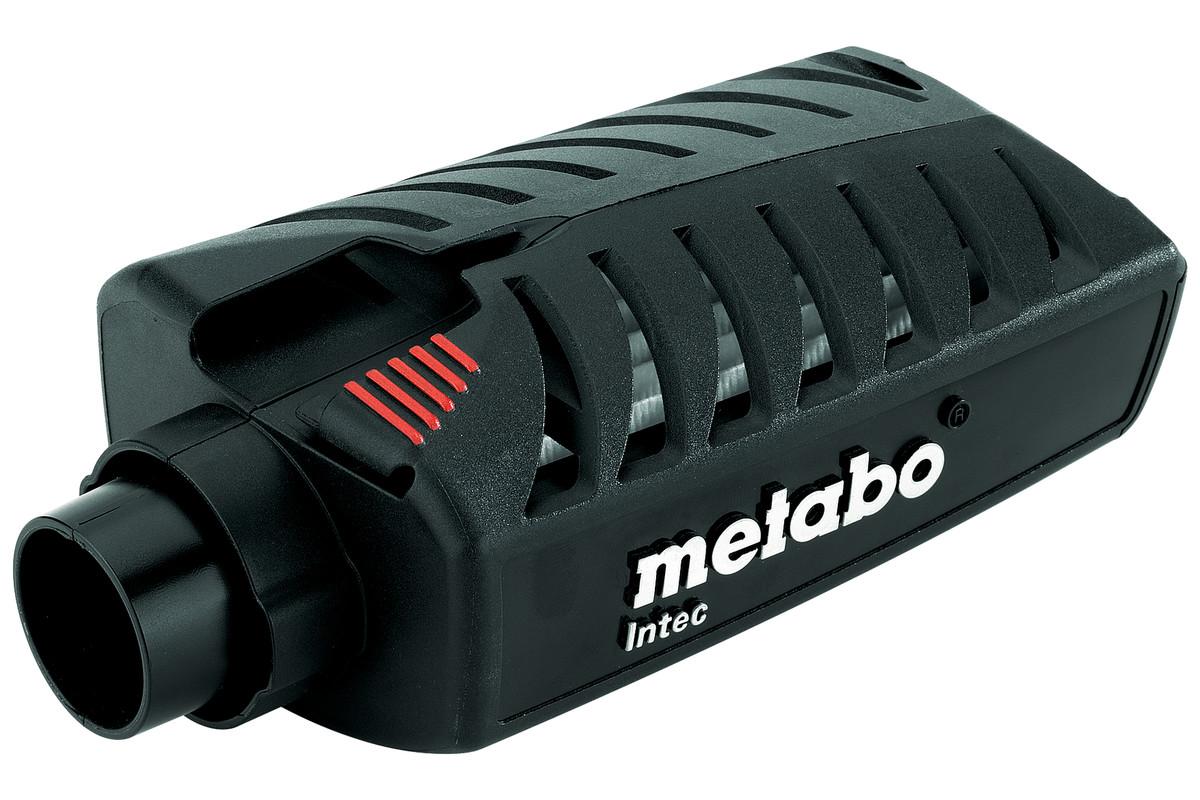 Cartucho colector del polvo SXE 425/450 TurboTec (625599000)