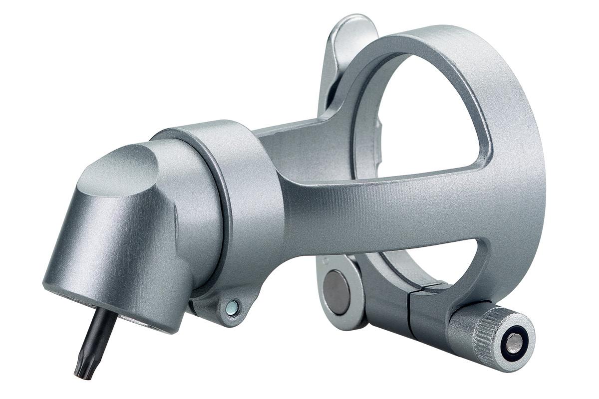 Adaptador para atornillar en ángulo para PowerMaxx 12 / BS (630649000)