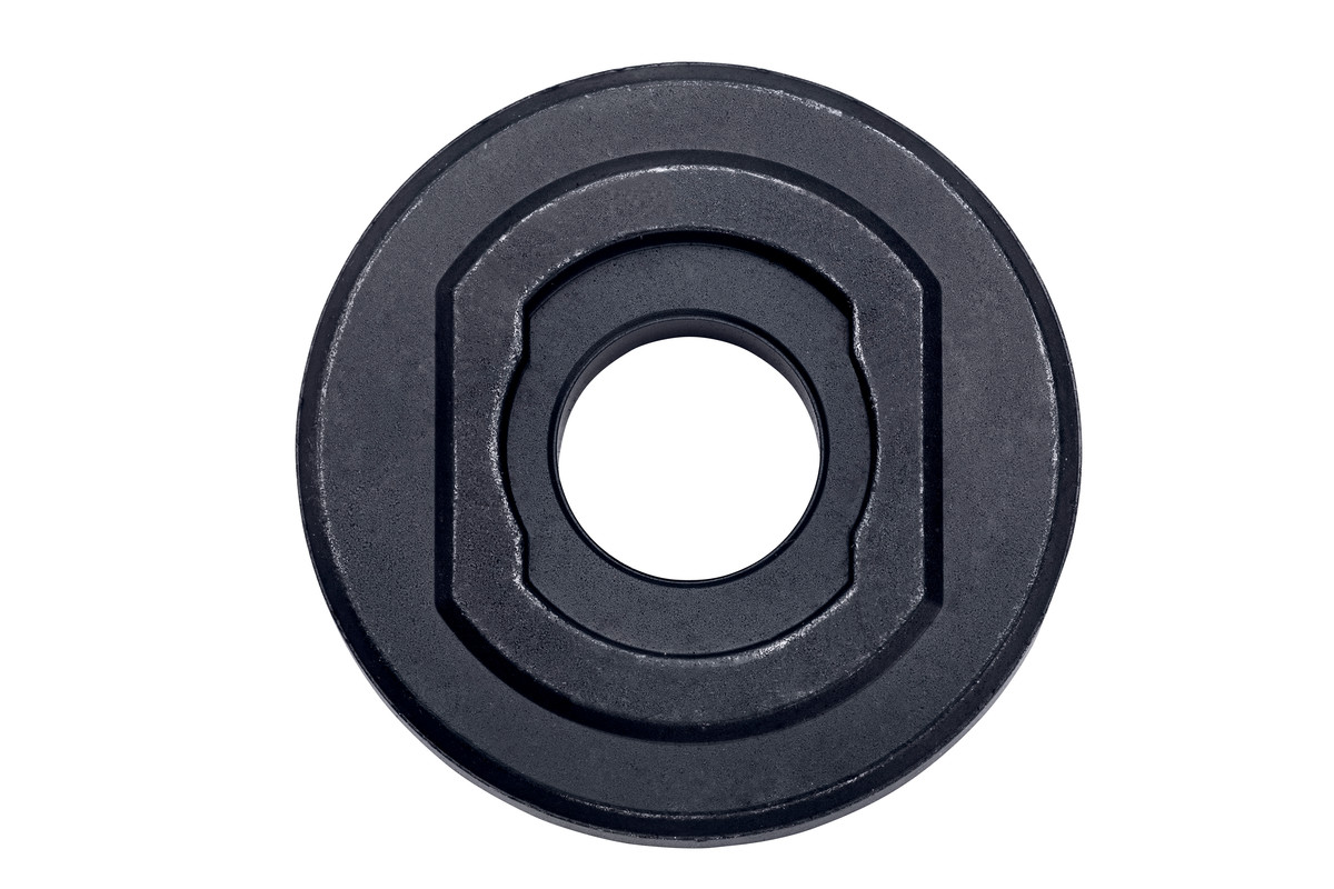 Brida de apoyo para amoladoras angulares (630705000)