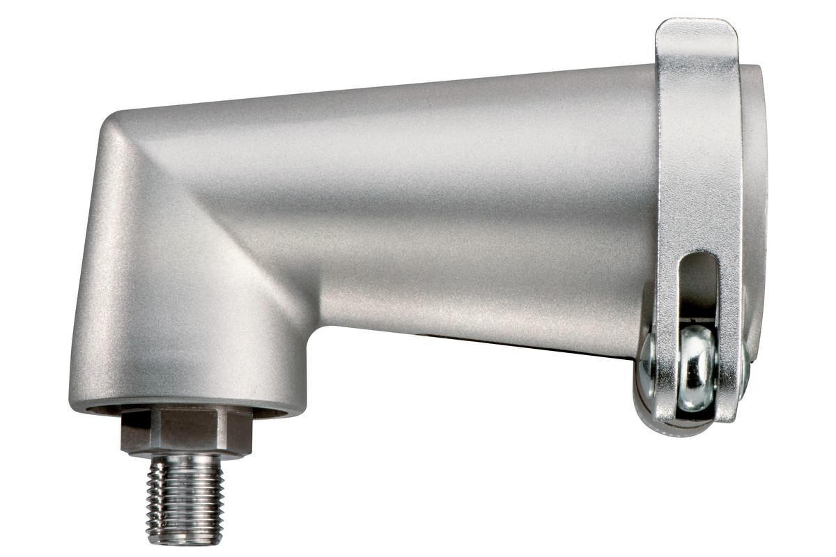 Adaptador para taladrar y atornillar en ángulo D+I (631078000)