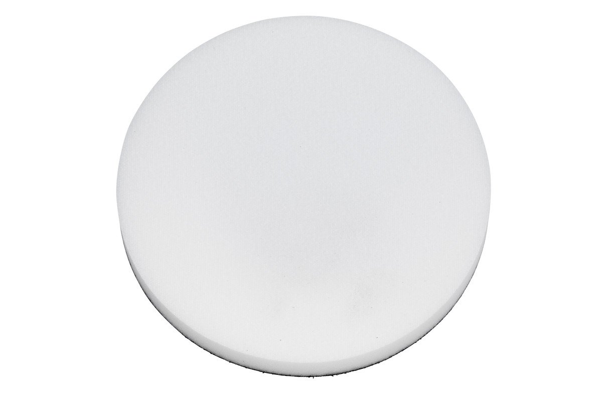 Arandela intermedia adhesiva 150 mm,s.perf..p. SXE 450 (624037000)