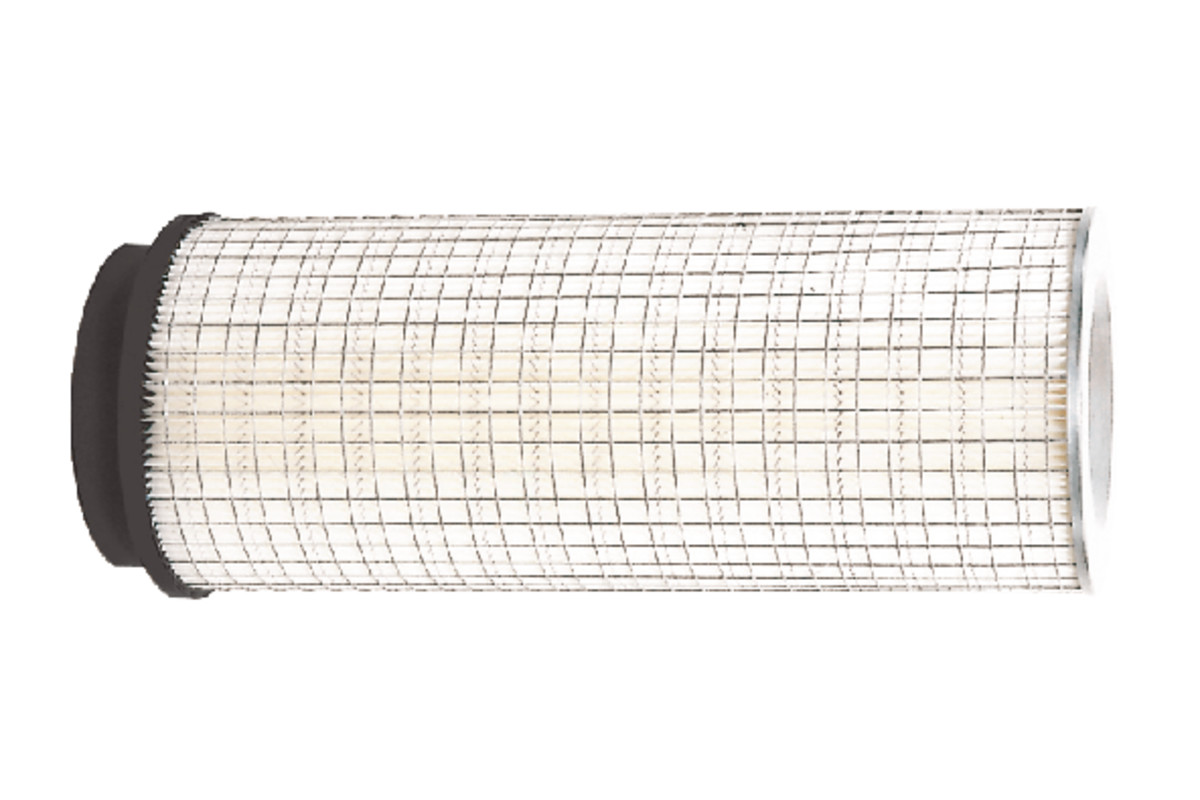 Cartucho filtrante SPA 1200 / 1702 (0920016529)