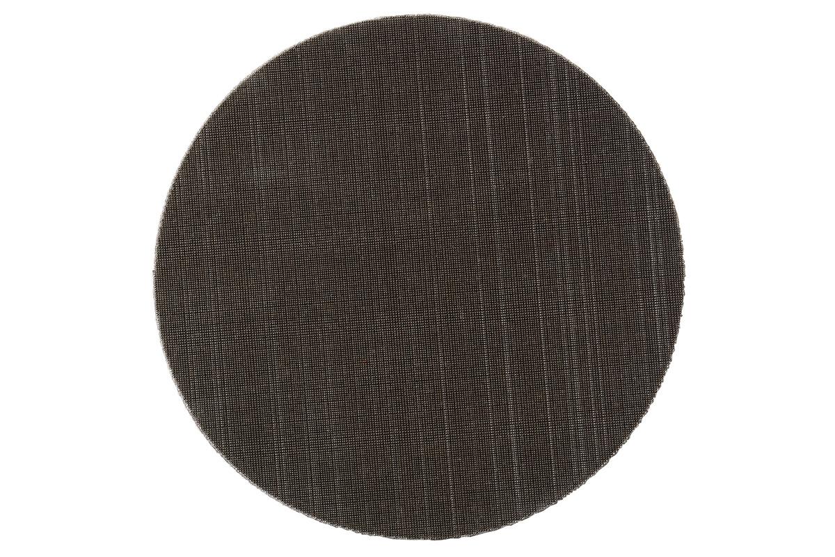 5 Hojas de lijar adhesivas 125 mm, P600/A30, Pyr., AA (626374000)