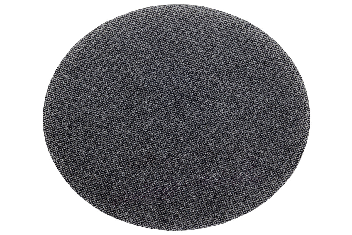 25 rejillas abrasivas 225 mm, P 80, LS (626657000)