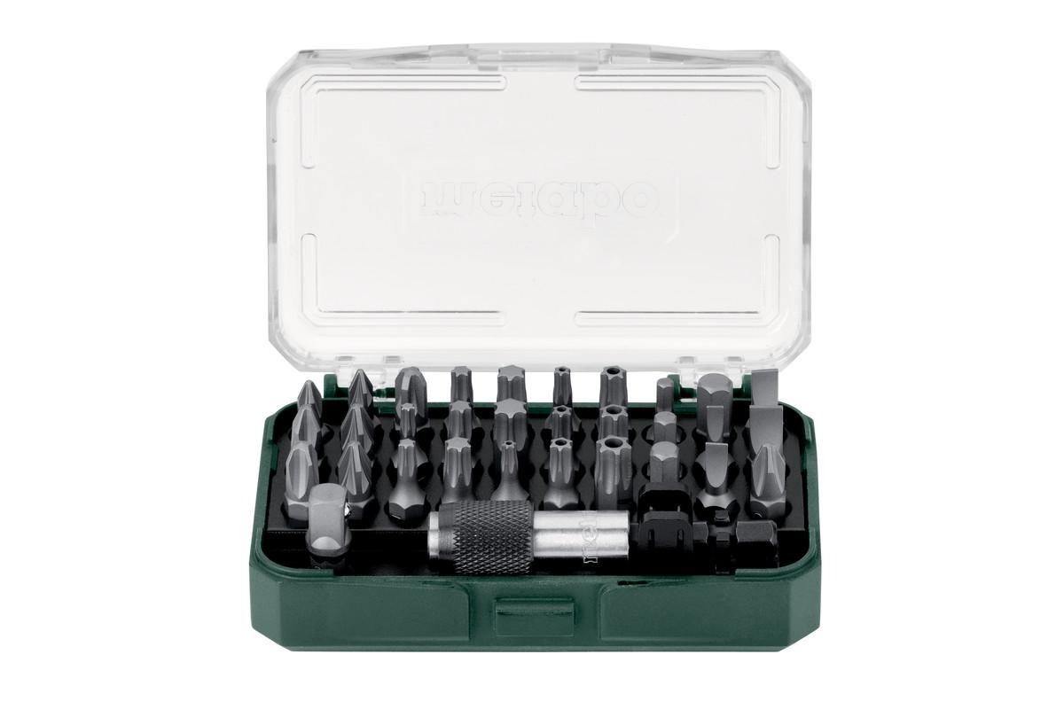 Caja de puntas LC, 32 piezas (626697000)