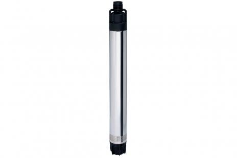 TBP 5000 M (0250500050) Bomba para pozos profundos