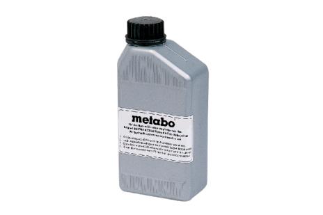 Aceite hidráulico 1 L (0910011936)