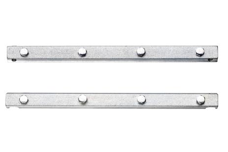 Juego de conversión regleta de contactos de cuchilla HC 260 (0911030845)