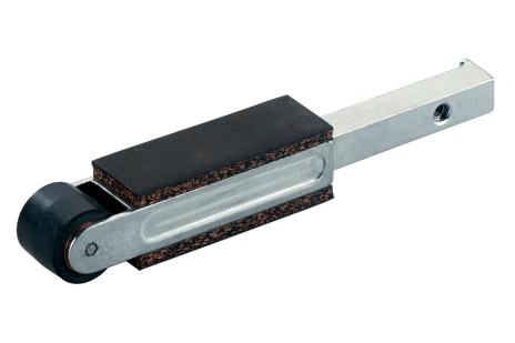 Brazo para cinta abrasiva 4, BFE 9-90 (626382000)