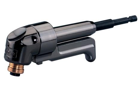 Adaptador para atornillar en ángulo 57 Nm (630463000)