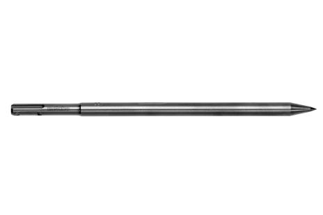"""Cincel puntiagudo SDS-plus """"professional"""" 250 mm (630992000)"""