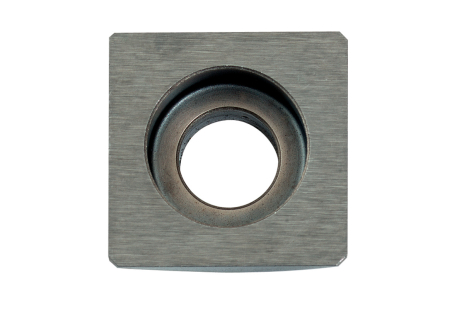 Cuchilla del empujador para Ku 6872 (631041000)
