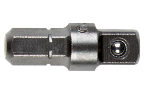 Pieza de conexión de 25 mm (631282000)