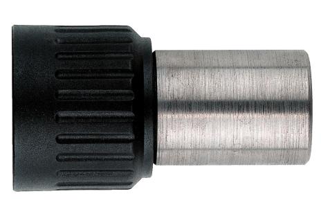 Adaptador de cambio M 14 , RWE (631966000)