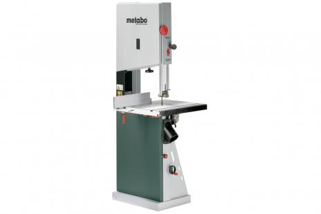 BAS 505 Precision WNB (605052000) Sierra de cinta