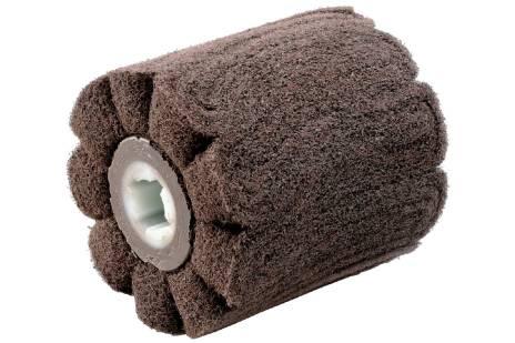Rueda abrasiva de vellón ondulado (623567000)