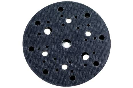 Plato de apoyo 150 mm, multiperforación, SXE 3150 (624740000)