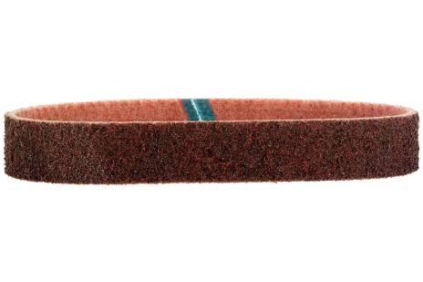 3 cintas de vellón 30x533 mm, bastas, RBS (626296000)