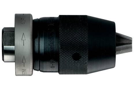 """Portabroc.cierre rápido Futuro Top 10 mm, 3/8"""" (636215000)"""