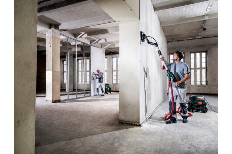 LSV 5-225 Comfort (600136000) Lijadoras de pared y techo