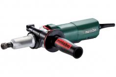 GEP 950 G Plus (600627000) Amoladoras rectas