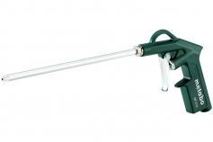 BP 210 (601580000) Pistola neumática de soplado