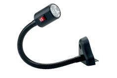 Lámpara de trabajo (0910065173)