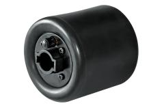 Rodillo de expansión inflable, 90 x 100 mm (623542000)