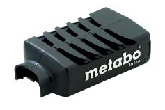 Cartucho colector del polvo FSR/FSX/FMS 200 Intec (625601000)