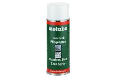 Spray para el cuidado del acero Inox 400 ml (626377000)