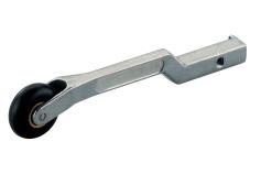 Brazo para cinta abrasiva 1, BFE 9-90 (626379000)