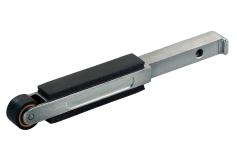 Brazo para cinta abrasiva 3, BFE 9-90 (626381000)
