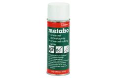 Spray de corte universal (626606000)