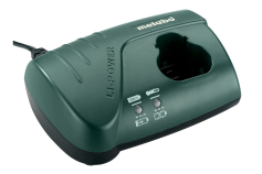 Cargador LC 40, 10,8 V, EEUU (627069000)