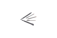 Juego de brocas/cinceles SDS-plus 5 piezas (630477000)
