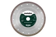 Disco de cortar de diamante SP - UT, 230x22,23 mm (628554000)