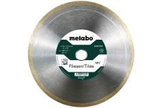 Disco de cortar de diamante SP - T, 230x22,23 mm, azulejos (628557000)