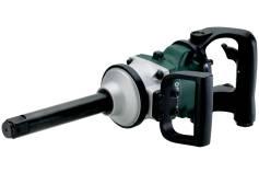 "DSSW 2440-1"" (601551000) Atornilladores de impacto neumáticos"