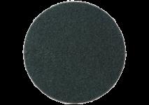 Meules compactes auto-agrippantes en fibres «Unitized» - VKS