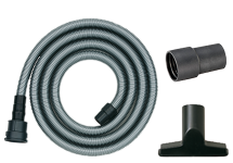 Accessoires pour aspirateurs