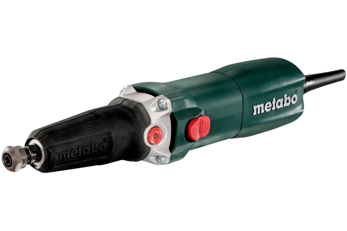 GE 710 Plus (600616000) Meuleuses droites