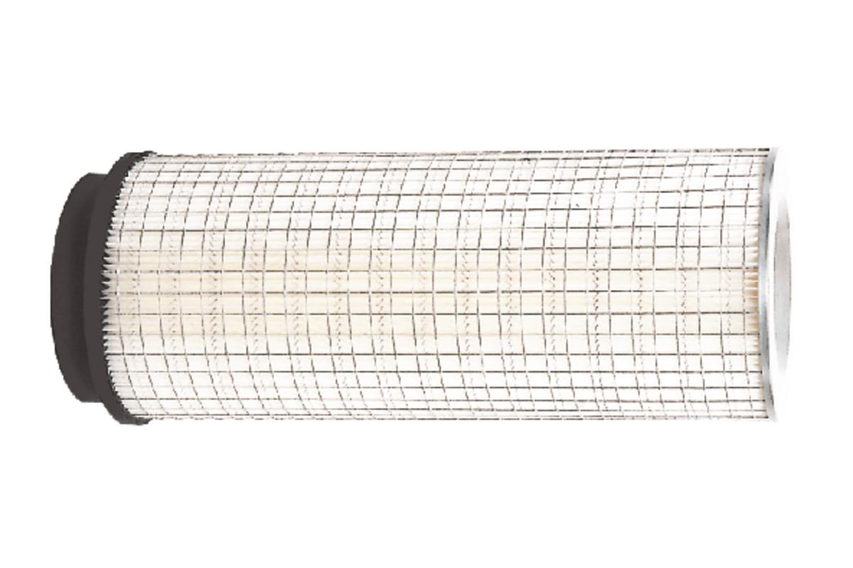 Cartouche de filtre SPA 2002 (0913059441)