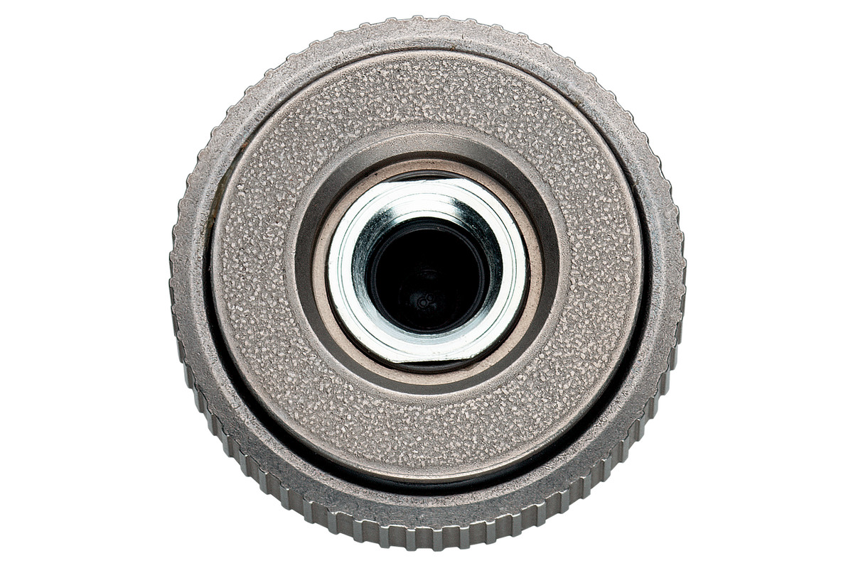 Écrou de serrage Quick M 14 (630800000)