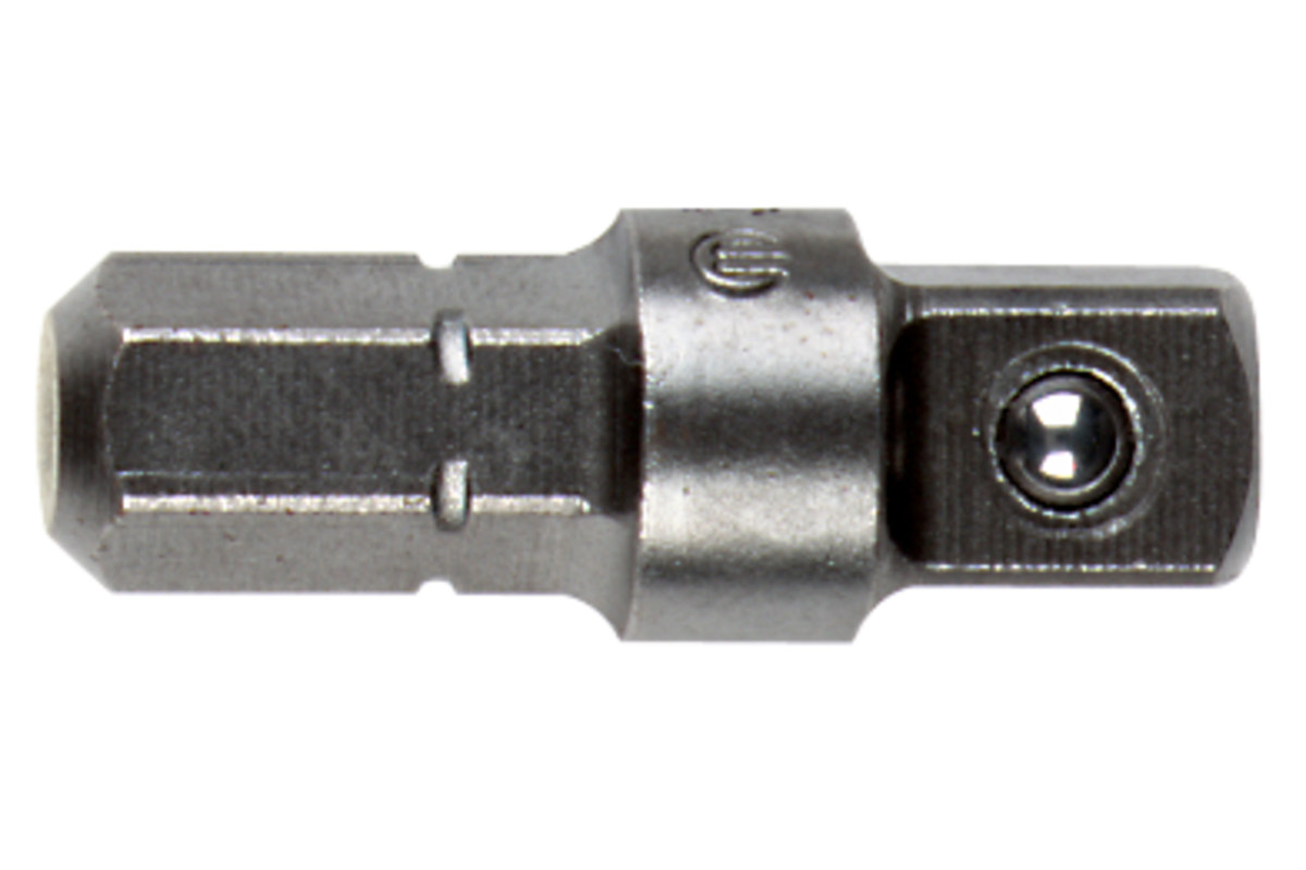 Raccord de 25 mm (631282000)