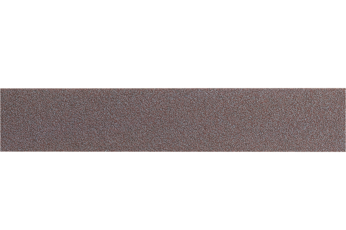 3 bandes abrasives en tissu 2205 x 20 mm K 150 (0909060320)